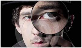 Professional Private Investigator in Barnstaple